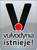 Vulvodynia